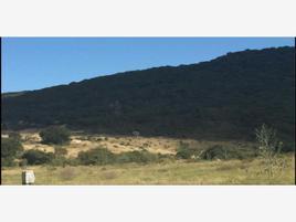 Foto de terreno comercial en renta en el salitre 1, fray junípero serra, querétaro, querétaro, 0 No. 01