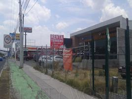 Foto de terreno comercial en renta en  , el salitre, querétaro, querétaro, 15144537 No. 01