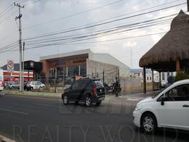 Foto de terreno comercial en renta en  , el salitre, querétaro, querétaro, 15144652 No. 01