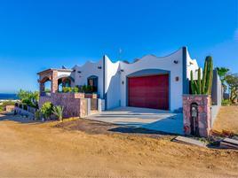 Foto de casa en venta en  , el sargento, la paz, baja california sur, 0 No. 01