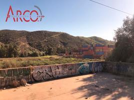 Foto de terreno habitacional en renta en  , el sauzal, ensenada, baja california, 0 No. 01