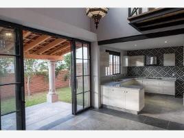 Foto de casa en venta en el suspiro 62527, el capulín, dolores hidalgo cuna de la independencia nacional, guanajuato, 0 No. 01