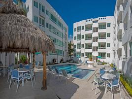 Foto de departamento en venta en el tajo 6, playa azul, manzanillo, colima, 0 No. 01