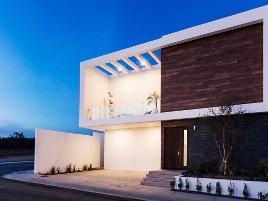 Foto de casa en venta en el tezal , cabo san lucas country club, los cabos, baja california sur, 0 No. 01