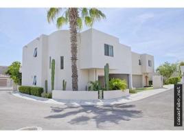 Foto de casa en venta en  , el tezal, los cabos, baja california sur, 0 No. 01