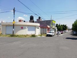 Foto de local en venta en  , el trébol, tarímbaro, michoacán de ocampo, 14688352 No. 01