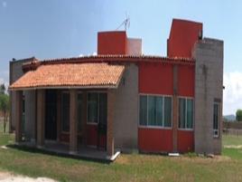 Foto de casa en condominio en venta en el tunal , el nacimiento, apaseo el grande, guanajuato, 19187919 No. 01