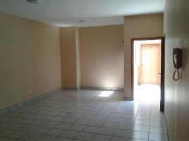 Foto de departamento en renta en electra 01, alfonso garzón, tijuana, baja california, 0 No. 01