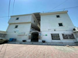Foto de edificio en renta en  , electricistas, carmen, campeche, 10828030 No. 01