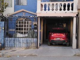 Foto de casa en venta en elena garro 2014 , saucito, chihuahua, chihuahua, 0 No. 01
