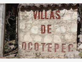 Foto de terreno industrial en venta en elfega adame 33, villas de ocotepec, chilpancingo de los bravo, guerrero, 5623008 No. 01