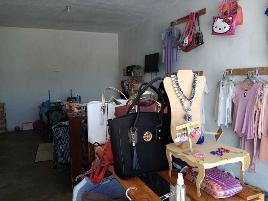 Foto de local en venta en elias de lara 304 , villa de nuestra señora de la asunción sector san marcos, aguascalientes, aguascalientes, 15427633 No. 06