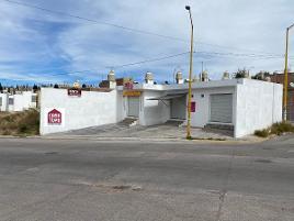 Foto de local en venta en elias de lara , villa loma dorada, aguascalientes, aguascalientes, 14184910 No. 01