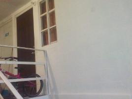 Foto de departamento en venta en elias lara , villa de nuestra se?ora de la asunci?n sector alameda, aguascalientes, aguascalientes, 6688152 No. 01