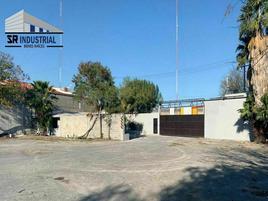 Foto de terreno comercial en renta en elías reynoso , buenos aires, monterrey, nuevo león, 0 No. 01
