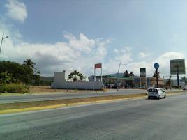 Foto de terreno comercial en venta en elias zamora verduzco manzana, nuevo salagua, manzanillo, colima, 0 No. 01