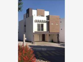 Foto de casa en venta en elite 100, cumbres elite sector villas, monterrey, nuevo león, 0 No. 01