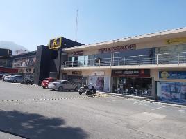 Foto de local en renta en eloy cavazos 123, rincón de la sierra, guadalupe, nuevo león, 0 No. 01