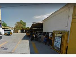 Foto de edificio en venta en emiliano zapata 0, trinidad de las huertas, oaxaca de juárez, oaxaca, 8920674 No. 01