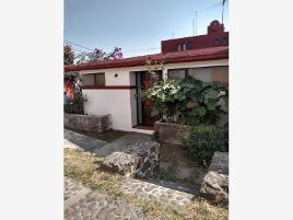 Foto de casa en renta en emiliano zapata 1, bellavista, cuernavaca, morelos, 0 No. 01