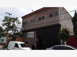 Foto de nave industrial en venta en emiliano zapata 1, emiliano zapata 2a secc, ecatepec de morelos, méxico, 0 No. 03