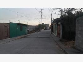 Foto de terreno habitacional en venta en emiliano zapata 1, emiliano zapata, emiliano zapata, morelos, 0 No. 01