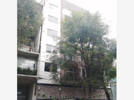 Foto de departamento en venta en emiliano zapata 1, portales sur, benito juárez, df / cdmx, 0 No. 01