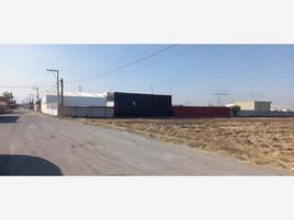Foto de terreno industrial en venta en emiliano zapata 1, san francisco ocotlán, coronango, puebla, 0 No. 01