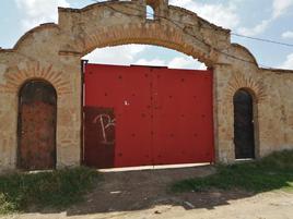 Foto de terreno habitacional en renta en emiliano zapata 19, parques de tesistán, zapopan, jalisco, 0 No. 01