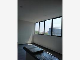 Foto de departamento en venta en emiliano zapata 428, santa cruz atoyac, benito juárez, df / cdmx, 0 No. 01