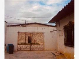 Foto de casa en venta en emiliano zapata 83, supermanzana 12, benito juárez, quintana roo, 0 No. 01
