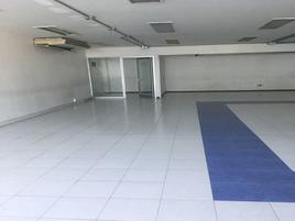 Foto de edificio en renta en emiliano zapata , acatlipa centro, temixco, morelos, 14231864 No. 01