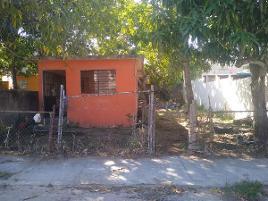 Foto de terreno habitacional en venta en  , emiliano zapata, ciudad madero, tamaulipas, 0 No. 01