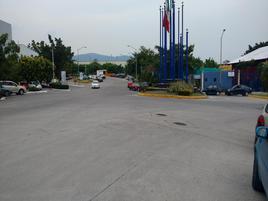 Foto de nave industrial en venta en  , emiliano zapata, emiliano zapata, morelos, 7962585 No. 01