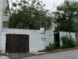 Foto de terreno habitacional en venta en emiliano zapata , granjitas la silla, guadalupe, nuevo león, 0 No. 01