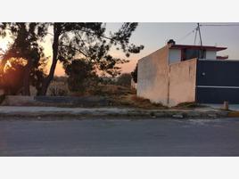 Foto de terreno habitacional en venta en emiliano zapata , la magdalena tlaltelulco, la magdalena tlaltelulco, tlaxcala, 0 No. 01