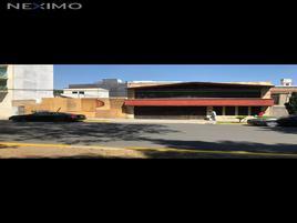 Foto de terreno industrial en venta en emiliano zapata , residencial emperadores, benito juárez, df / cdmx, 0 No. 01