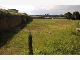 Foto de terreno industrial en venta en emiliano zapata , san lorenzo almecatla, cuautlancingo, puebla, 0 No. 01