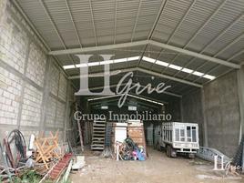 Foto de nave industrial en renta en emiliano zapata , santa ana, san lorenzo cacaotepec, oaxaca, 14264666 No. 01
