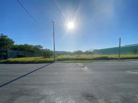 Foto de terreno industrial en renta en emiliano zapata , valle de las salinas, salinas victoria, nuevo león, 0 No. 01