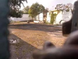 Foto de terreno comercial en venta en emilio campa , santa martha acatitla, iztapalapa, df / cdmx, 0 No. 01