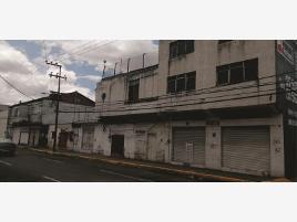 Foto de terreno habitacional en venta en emilio cardenas 55, tlalnepantla centro, tlalnepantla de baz, méxico, 0 No. 01