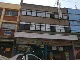 Foto de edificio en venta en emilio carranza 3, tlalnepantla centro, tlalnepantla de baz, méxico, 0 No. 01
