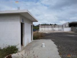 Foto de terreno habitacional en renta en  , emilio carranza, ciudad madero, tamaulipas, 19291410 No. 01