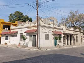 Foto de casa en venta en emilio carranza esquina con 6 de enero 1023, tampico centro, tampico, tamaulipas, 0 No. 01