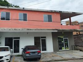 Foto de terreno habitacional en venta en emilio carranza , loma del gallo, ciudad madero, tamaulipas, 0 No. 01
