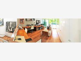 Foto de departamento en venta en emilio castelar 20, polanco v sección, miguel hidalgo, df / cdmx, 0 No. 01