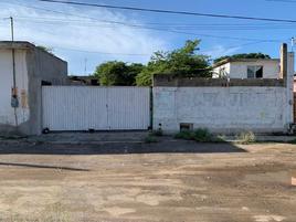 Foto de terreno habitacional en renta en  , emilio portes gil, tampico, tamaulipas, 0 No. 01