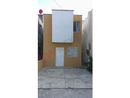 Foto de casa en venta en emilio sanchez frank 101, jesús luna luna, ciudad madero, tamaulipas, 0 No. 01