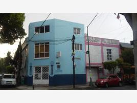 Foto de casa en renta en emma 158, nativitas, benito juárez, distrito federal, 0 No. 01